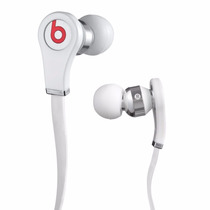 Fone Ouvido Profissional Monster Beats By Dr. Dre Tour Cp06