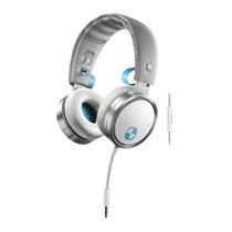 Ritmus ! Philips Sho7205 : Fone De Ouvido Microfone Embutido