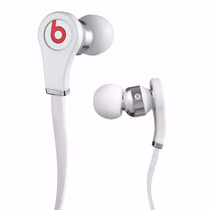 Fone Ouvido Beats Tour Som Profissional Monster Cp06