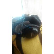 Philips Closed Back Stereo. Headphones. Novoinho