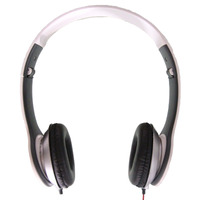 Fone De Ouvido Headphone -beats Style -iphone Android -p2