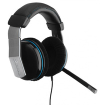 Fone De Ouvido Corsair Vengeance 1500 Dolby 7.1 Usb Gaming