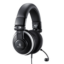 Headset Cooler Master Storm Ceres 500 Gamer Pc/ps4/ps3/xbox