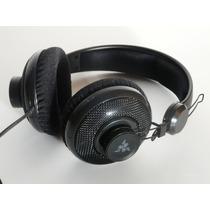 Headset Razer Carcharias Original - Impecável!
