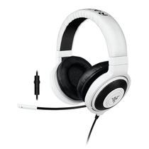 Headset Kraken Pro 2015 Branco Rz04-01380300 Razer