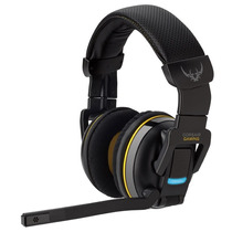Fone De Ouvido Headset Corsair Vengeance H2100 Wireless 7.1