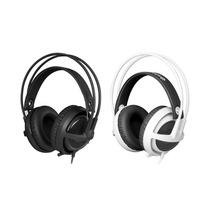 Fone Steelseries Siberia V3 Headset - Pronta Entrega