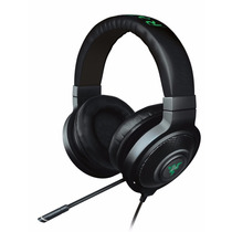 Fone Headset Razer Kraken 7.1 Chroma Usb Ps4/pc