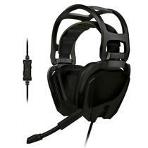Razer Tiamat 2.2 Headset