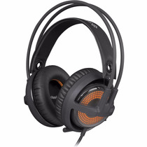 Fone Headset Steelseries Siberia V3 Prism 7.1 Usb Original