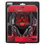 Fone Ouvido Gamer Headset Microfone Profissional Pc Xbox360