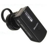 Fone Bluetooth Celular Smartphone Motorola Flipout Mb511