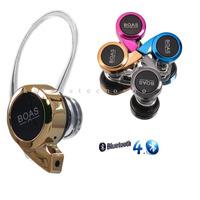 Mini Fone Ouvido Bluetooth Univers Iphon Nokia Lg Ps3 Moto G