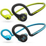 Plantronics Backbeat Fit Fone Wireless + Bolsa + Nota Fiscal