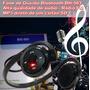 Fone Ouvido Sem Fio Bluetooth Bh-503 Samsung-nokia-iphone