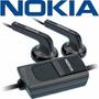 Fone Ouvido Hs-47 Celular Nokia 6300 5610 5300