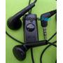 Fone De Ouvido P2 Original Celular Lg L4 L5 L7 L80