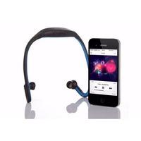 Fone De Ouvido Sem Fio - Bluetooth S9 - Frete Grátis