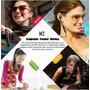 Fone De Ouvido Bluetooth M2 4.1 Estéreo À Prova D