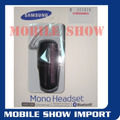 Fone Ouvido Bluetooth Samsung Hm1200 Mono Galaxy Tab2 P3100