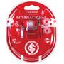 Fone De Ouvido Sf-10 Int Waldman Super Fan Internacional