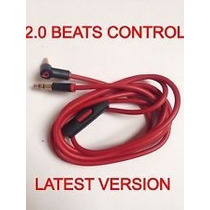 Cabo Beats V2.0 Dr Dre Solo 2 Hd Studio Wireless 2 Mixr
