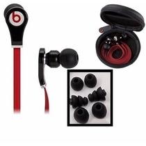 Fone Beats Em 3 Cores By Dr Dre Monster - Envio Em 24hs
