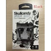 Fone Skullcandy Pronta Entrega 100% Original