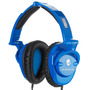 Headphone Skullcandy Skullcrucher