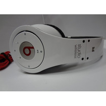 Fone Monster Beats By Dr. Dre Over Ear Studio Wireless