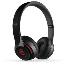 Fone New Beats Solo 2 By Dr. Dre