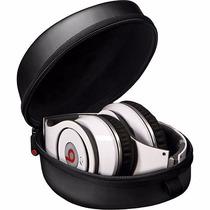 Fone Monster Beats Studio Dr. Dre Bluetooth Pronta Entrega