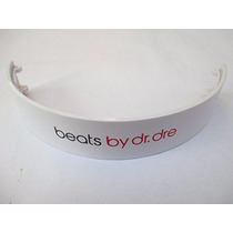 Arco Dr Dre Beats Monster Wireless Branco Com Chave - Novo