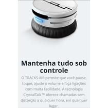 Fone De Ouvido Fone Bluetooth Sol Republic Tracks Air