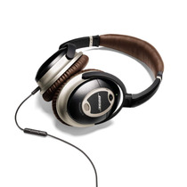 Fone Headphone Bose Quiet Comfort 15 Qc15 Pronta Entrega
