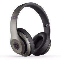 Fone New Beats By Dr. Dre Studio 2014- Pronta Entrega Brasil