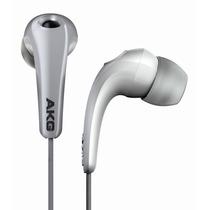 Fone De Ouvido Akg K321 | In Ear | Original | Nfe | Garantia