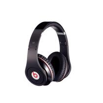 Fone Beats By Dr. Dre Monster Design Original