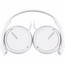 Fone Ouvido Profissional Sony Mdr-zx110 Headphone Original