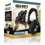 Headset Turtle Beach Call Of Duty Advance Warfare