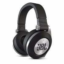 Fone De Ouvido Jbl Synchros E50bt Bluetooth Headphone
