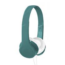 Fone De Ouvido Headphone Acolchoado Vivitar V13009_ca Lindo