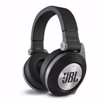 Headphone Jbl Synchros E40bt, Shareme, Bluetooth Fone