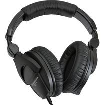 Fone De Ouvido Sennheiser Hd 280 Profissional Headfone Dj