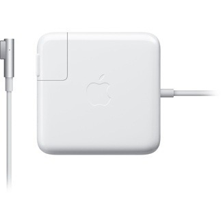 Fonte Carregador Original Apple Macbook 60w Magsafe Power 13