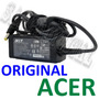 Fonte Netbook Acer Aspire One 19v 2.15a 40w Adp-40 Original