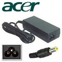 Fonte Carregador Notebook Acer Aspire Travelmate 19v 3,42a