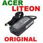 Fonte Acer Aspire 3500 3620 4720z 4730z 5534 5610 5735z 7100