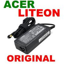 Fonte Para Acer Aspire 4520 4530 4720 4920 5315 5520 5720