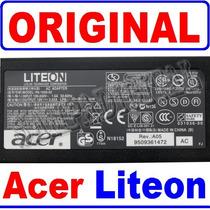 Fonte Carregador Acer Aspire 3680 5315 5517 5520 5532 5720